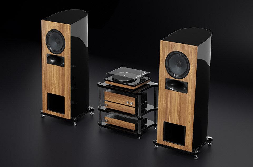 Sisound Audio Szczecin